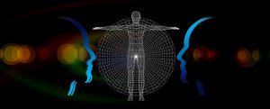 Perth physiotherapists - Northbridge Physio