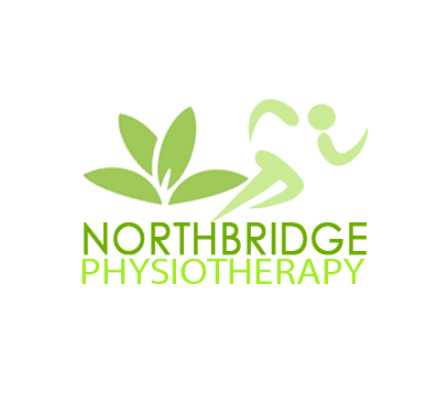 Northbridge Physiotherapy Clinic